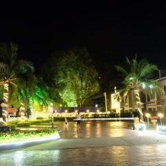 Отель The Chalet Panwa & The Pixel Residence Таиланд, Пхукет - отзывы, цены и фото номеров - забронировать отель The Chalet Panwa & The Pixel Residence онлайн фото 2