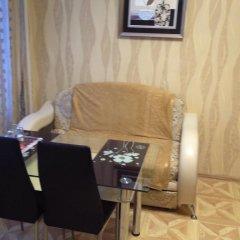 Апартаменты Apartment Pikhta 3 комната для гостей