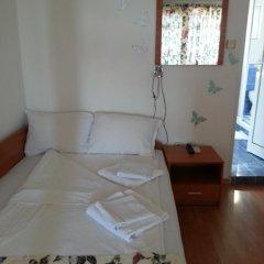 Hotel Poseidon 2* Улучшенный номер с различными типами кроватей фото 17