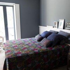 Отель Quinta Rosa Amarela комната для гостей фото 3