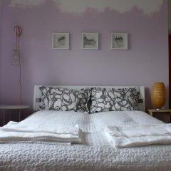 27 Home Hostel Москва комната для гостей фото 4