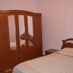 Отель Green Dilijan B&B Армения, Дилижан - отзывы, цены и фото номеров - забронировать отель Green Dilijan B&B онлайн детские мероприятия
