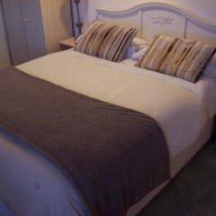 Отель The Old Ferry Inn комната для гостей фото 2