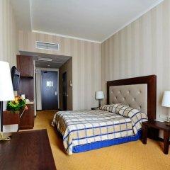 Отель Петро Палас Санкт-Петербург комната для гостей фото 6