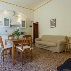 Отель Academy House Италия, Флоренция - отзывы, цены и фото номеров - забронировать отель Academy House онлайн комната для гостей фото 5