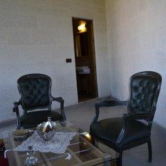 Ürgüp Inn Cave Hotel 2* Люкс повышенной комфортности с различными типами кроватей фото 13