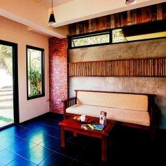 Отель Dream Sea Pool Villa спа фото 2