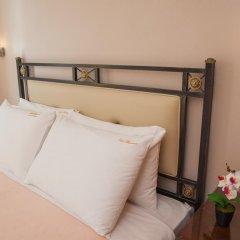 Апартаменты Brentanos Apartments ~ A ~ View of Paradise Апартаменты с различными типами кроватей фото 3