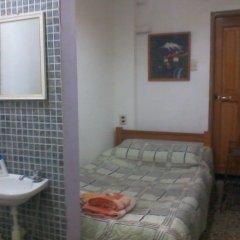 Hotel Cabanas Paradise 3* Стандартный номер с различными типами кроватей фото 2