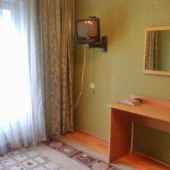 Гостиница Gostinitsa Moryak 3* Стандартный номер с разными типами кроватей