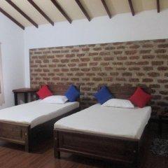 Kumbukgahawatta Hotel Коттедж с различными типами кроватей фото 5