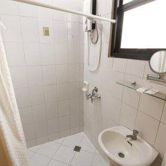 Отель Fuente Oro Business Suites 3* Стандартный номер с различными типами кроватей фото 2