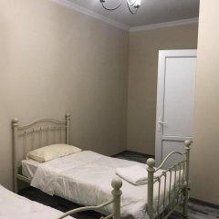 Отель Nataly Guest House комната для гостей фото 5