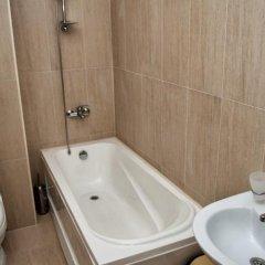Апартаменты Lighthouse Golf & Spa Apartments ванная фото 2