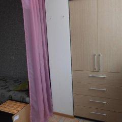 Hotel Stavropolie 2* Апартаменты с различными типами кроватей