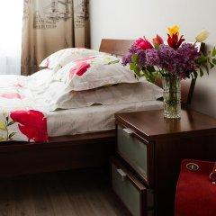 Гостиница Dom Granda удобства в номере