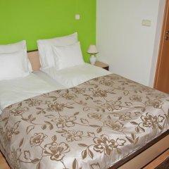 Esprit Hotel Budapest 3* Стандартный номер с двуспальной кроватью фото 6
