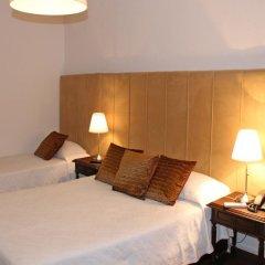 Отель Santa Clara Porto 2* Стандартный номер разные типы кроватей фото 6