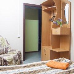 Гостиница Cityhostel Кровать в общем номере с двухъярусной кроватью фото 9