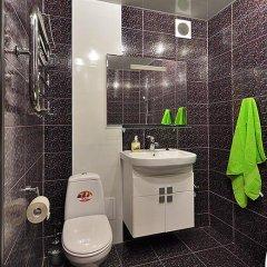 Апартаменты Welcome Apartments Апартаменты фото 6