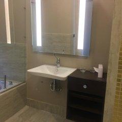 Отель Ramada Iskenderun ванная фото 2