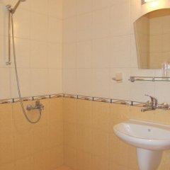 Hotel Buena Vissta 3* Стандартный номер с различными типами кроватей фото 4