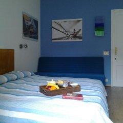Отель B&B Moduloray Италия, Рим - отзывы, цены и фото номеров - забронировать отель B&B Moduloray онлайн удобства в номере