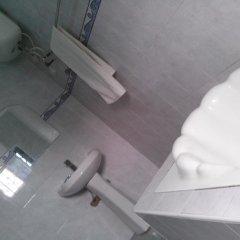 Onayaa Hotel ванная фото 2