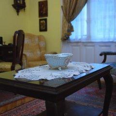 Апартаменты Budapest Central Apartments - Fővám комната для гостей фото 4