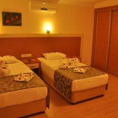 Grand Atilla Hotel Турция, Аланья - 14 отзывов об отеле, цены и фото номеров - забронировать отель Grand Atilla Hotel онлайн спа фото 2