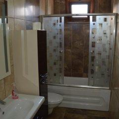 Отель Hill Suites Апартаменты с 2 отдельными кроватями