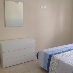 Отель Atmosphera Lecce South Лечче комната для гостей