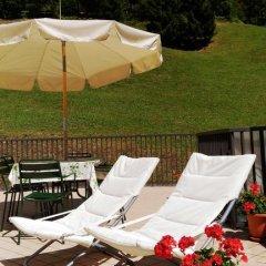 Отель Residence Miravalle e StellAlpina Вальдоббьадене фото 10