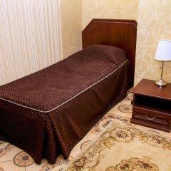 Гостиница Никитин 4* Стандартный номер с различными типами кроватей фото 3