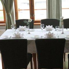 Отель Tahetorni Hotel Эстония, Таллин - отзывы, цены и фото номеров - забронировать отель Tahetorni Hotel онлайн помещение для мероприятий