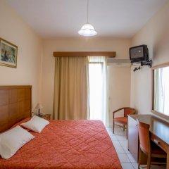 Отель Popi Star комната для гостей фото 5