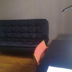 Апартаменты Central Riga Apartment удобства в номере фото 2