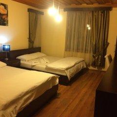 Tarabyali Otel Турция, Армутлу - отзывы, цены и фото номеров - забронировать отель Tarabyali Otel онлайн комната для гостей фото 5