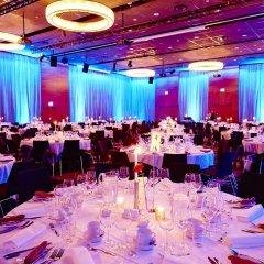 Отель Clarion Hotel Post Швеция, Гётеборг - отзывы, цены и фото номеров - забронировать отель Clarion Hotel Post онлайн помещение для мероприятий фото 2