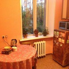 Хостел на Красном комната для гостей фото 2