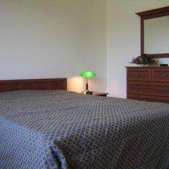 Отель Villa Romana Болгария, Балчик - отзывы, цены и фото номеров - забронировать отель Villa Romana онлайн сейф в номере