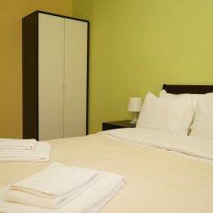 Отель Apartamentos D'alegria By Amber Star Rent Порту комната для гостей фото 2