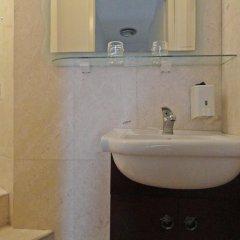 Апартаменты Sun Rose Apartments Улучшенные апартаменты с различными типами кроватей фото 42