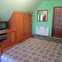 Гостиница Grono Isabelly удобства в номере