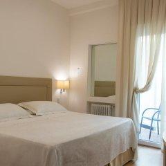 Отель Universal Terme Италия, Абано-Терме - 6 отзывов об отеле, цены и фото номеров - забронировать отель Universal Terme онлайн комната для гостей фото 5