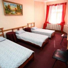 Гостиница Proletarskaya Inn комната для гостей фото 4