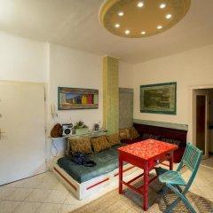 Отель Cosy Art Flat 2 комната для гостей фото 3