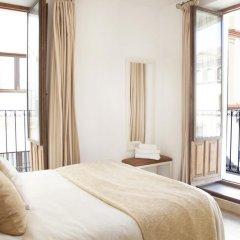 Отель Las Casas del Potro 4* Коттедж с различными типами кроватей фото 4