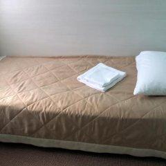 Гостиница Gostinitsa Komfort в Ставрополе 2 отзыва об отеле, цены и фото номеров - забронировать гостиницу Gostinitsa Komfort онлайн Ставрополь комната для гостей