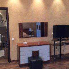 Отель Valensia Армения, Ереван - отзывы, цены и фото номеров - забронировать отель Valensia онлайн удобства в номере фото 2